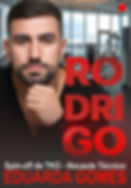 Capa Rodrigo.jpg