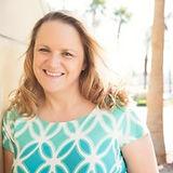 Heidi McLaughlin.jpg