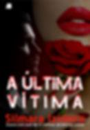 Capa_A_Última_Vítima_(capa_oficial).jp
