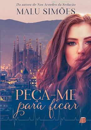 Capa_Peça-me_para_ficar_(com_AllBook).j