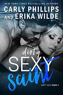 Original Cover - Dirty Sexy Saint.jpg
