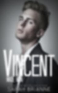 Book 2 - Vincent Cover.png