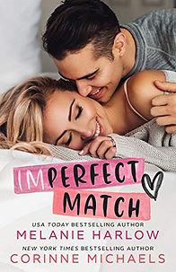 Imperfect Match.jpg