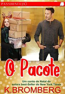 Capa ebook O Pacote.jpg