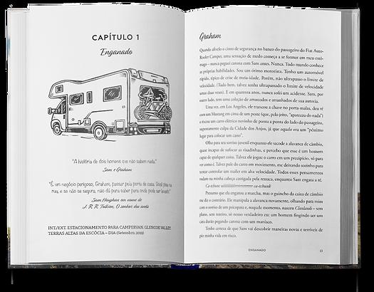 Clanlands_livro-aberto_4.png