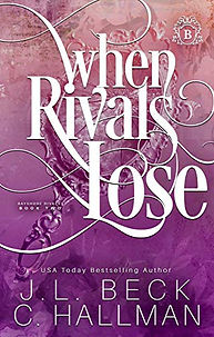When Rivals Lose (book 2).jpg