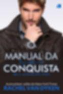 O Manual da Conquista.jpg