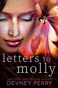 Letters to Molly (Maysen Jar #2).jpg