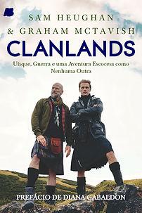 Capa Clanlands - Copia.jpg
