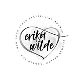 erika-wilde-300x300_orig.png