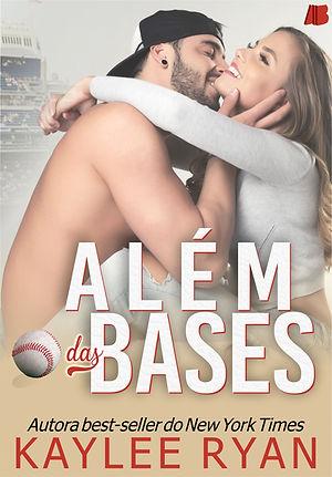 Além_das_Bases_-_capa_oficial.jpg