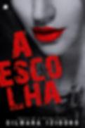 Capa A Escolha - eBook.jpg