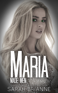 Book 7 - maria cover.png