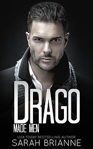 Book 6 - Drago cover.png