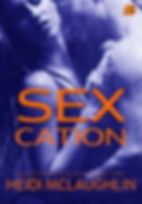 SEXCATION.jpg