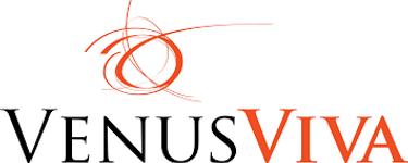 Venus viva logo.png