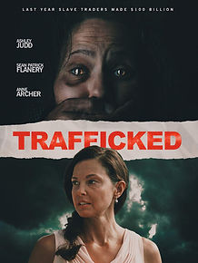 new trafficked poster.jpg