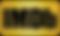 Screen Shot 2020-06-24 at 6.32.19 PM.png