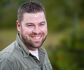 jesse henrich, lands and forest consulting