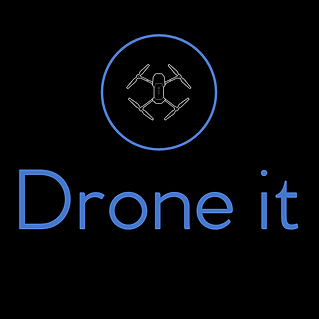drone it logo.png