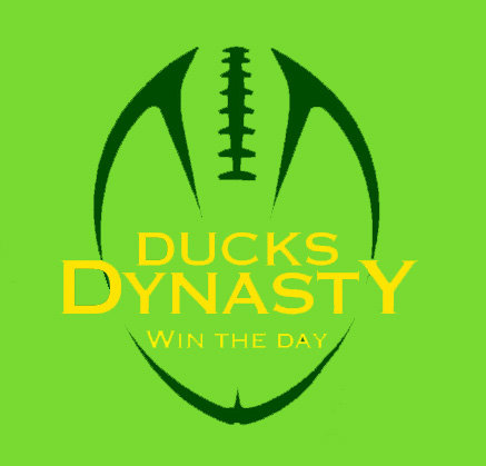 DUCKS DYNASTY