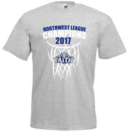 BASKETBALL STATE SHIRTS & SWEATSHIRTS