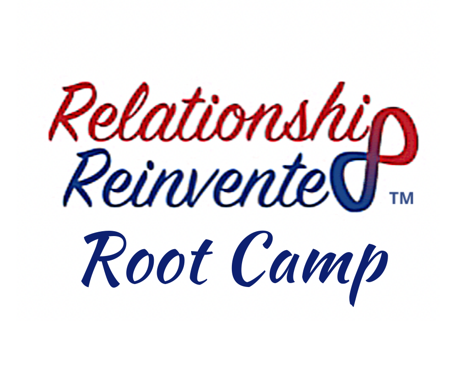 Root Camp Coaching Session (1 hr)
