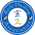 Reiki-Healing-Association-Blue-Logo-800.
