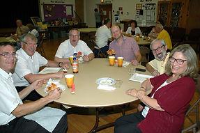 EU Brass dinner at CH Maggie & Keith.jpg