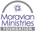 Moravian-Ministries-Logo2x_2x.png