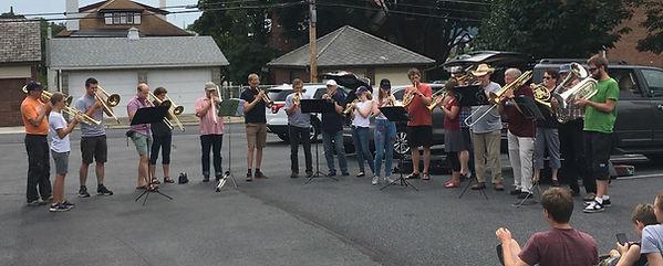 European musicians (2).JPG