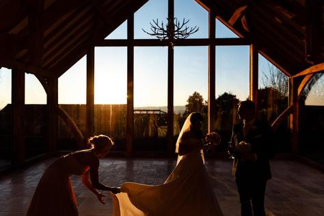 Daniel Burton Wedding Photography-152.jp