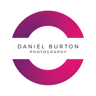 Logo-large-circle.png