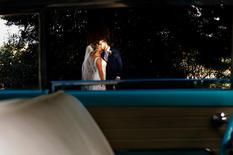 Daniel Burton Wedding Photography-129.jp