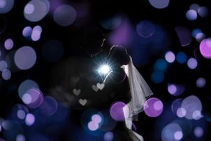 Morley Hayes Derby Wedding by Daniel Burton Photography