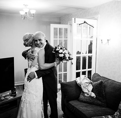 Daniel Burton Wedding Photography-137.jp