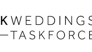 Breaking wedding news!!