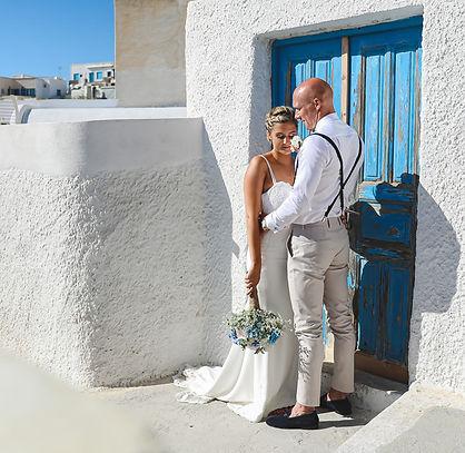 Daniel Burton Wedding Photography-45.jpg