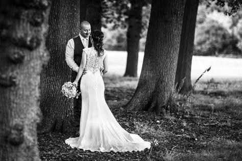 Daniel Burton Wedding Photography-63.jpg