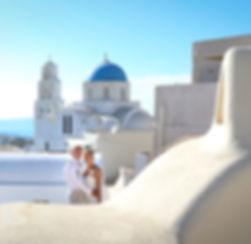 Santorini Wedding.jpg