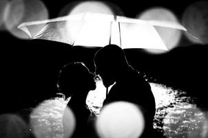 Award winning Masters Of Wedding Photography photo by Daniel Burton Photography