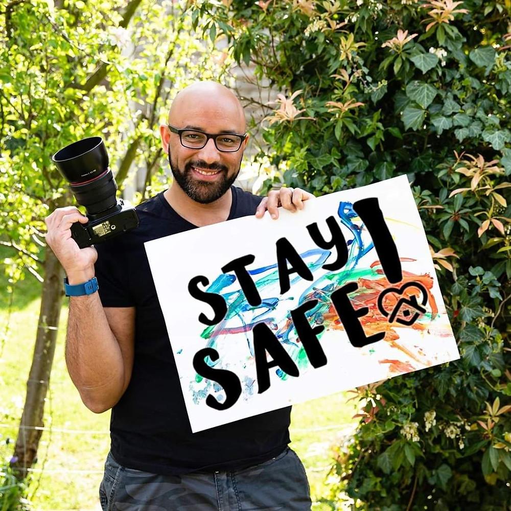 UK & Destination Photographer Based In Castle Donington, Derby