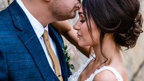 Wedding & Photoshoot Road map!!