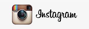 119-1191704_instagram-logo-instagram-log
