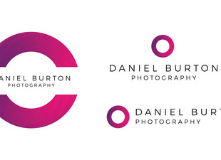 New logo and website update!