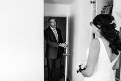 Daniel Burton Wedding Photography-52.jpg