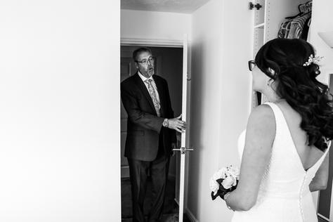 Daniel Burton Wedding Photography-52.jpg