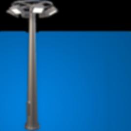 images Прожекторная мачта ПМС 24,0