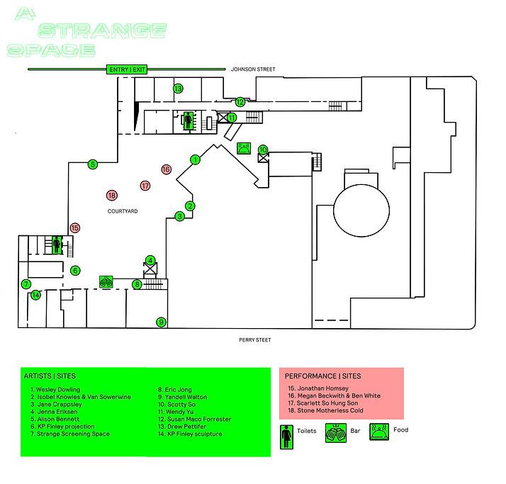 ASS_Map_22.04.jpg