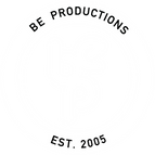 BE Productions